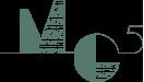 mg5windrift Logo